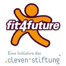 Logo fit4future